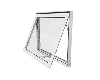 Awning windows replacement Toronto, Mississauga and the GTA
